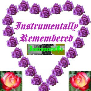 Instrumentally Remembered