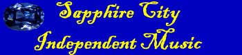 Sapphire City Independent Music